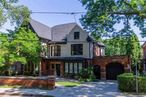 House for sale at 13 Freeman Pl Hamilton Ontario - MLS: X4852685