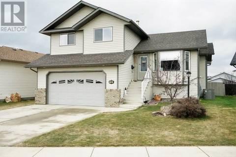 House for sale at 13 Fulmar Cs Sylvan Lake Alberta - MLS: ca0165535
