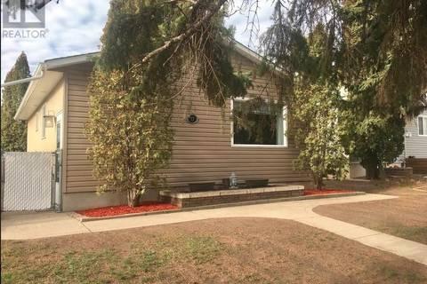 House for sale at 13 Galt Ct Saskatoon Saskatchewan - MLS: SK762692