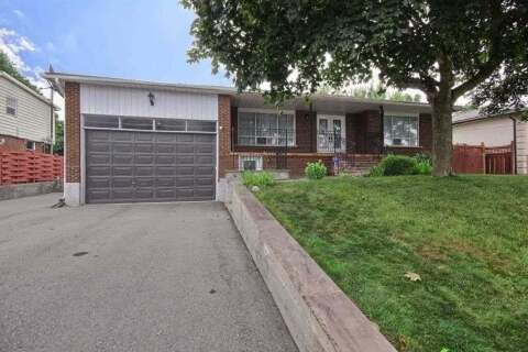 House for sale at 13 George St Richmond Hill Ontario - MLS: N4867759