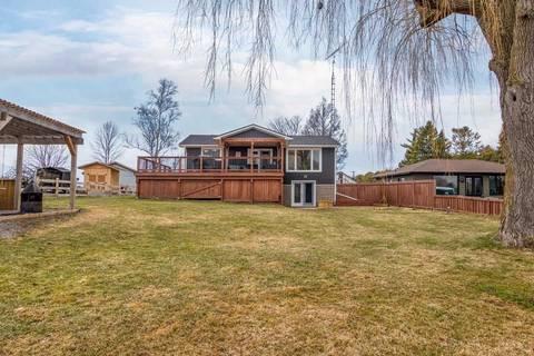 House for sale at 13 Glassford Rd Kawartha Lakes Ontario - MLS: X4740243