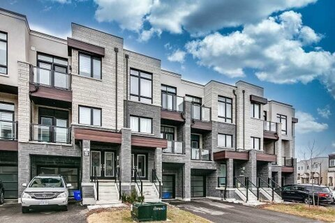 Townhouse for sale at 13 Golden Tr Vaughan Ontario - MLS: N4969753