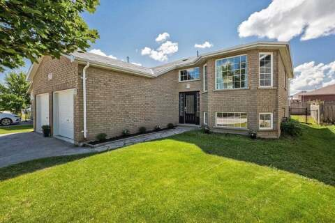 House for sale at 13 Graham St Springwater Ontario - MLS: S4857307