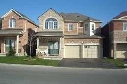 House for rent at 13 Grover (main &upper) Rd Brampton Ontario - MLS: W4620218