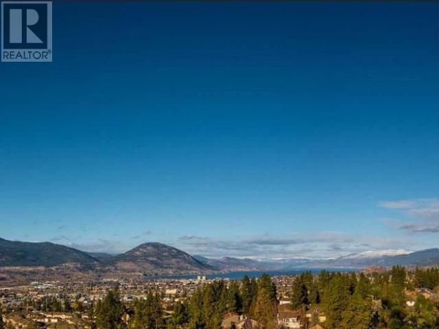 For Sale: 13 Hawthorn Drive, Penticton, BC Home for $420,000. See 8 photos!