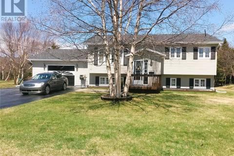 House for sale at 13 Hawthorne Ave Kippens Newfoundland - MLS: 1196412