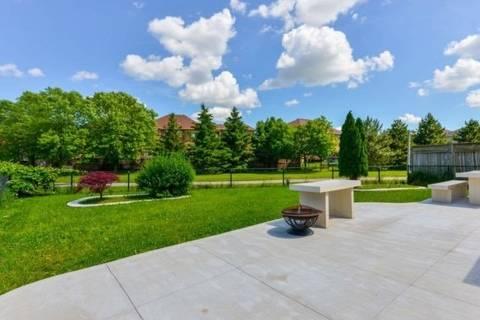 House for sale at 13 Heathwood Dr Brampton Ontario - MLS: W4626506