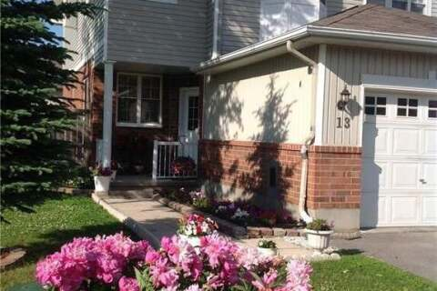 House for sale at 13 Helmsdale Dr Kanata Ontario - MLS: 1194391