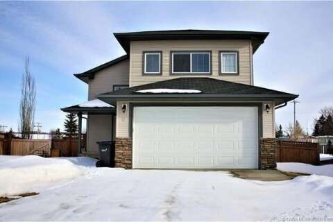 House for sale at 13 Heritage Dr Penhold Alberta - MLS: CA0191953