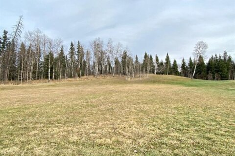 Residential property for sale at 13 Hidden Valley Close  Rural Clearwater County Alberta - MLS: A1047731