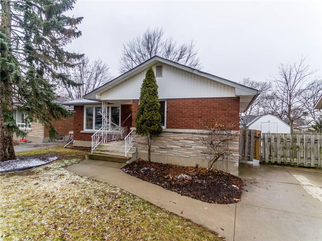 Removed: 13 Hillgarden Road, St Catharines, ON - Removed on 2020-01-24 04:33:12