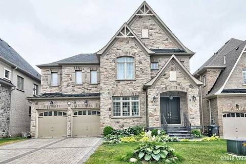 Miraculous 4 Bedroom Houses Brampton 519 4 Bed Houses For Sale Beutiful Home Inspiration Ommitmahrainfo