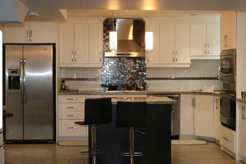 House for rent at 13 Impulse Circ Brampton Ontario - MLS: W4488279