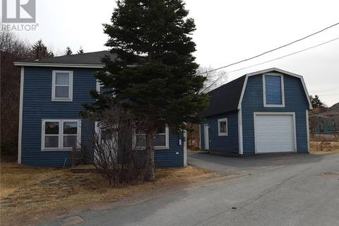 House for sale at 13 John Noels Hl Brigus Newfoundland - MLS: 1193584