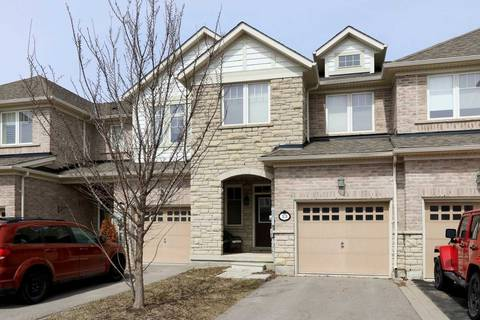 Townhouse for sale at 13 Kamori Rd Caledon Ontario - MLS: W4454763