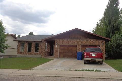 House for sale at 13 Kasper Cres Assiniboia Saskatchewan - MLS: SK785859