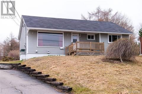 House for sale at 13 Keith Ct Saint John New Brunswick - MLS: NB022590