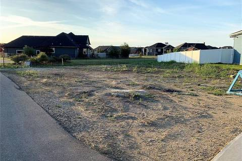 Home for sale at 13 Keown Cs Olds Alberta - MLS: C4266830