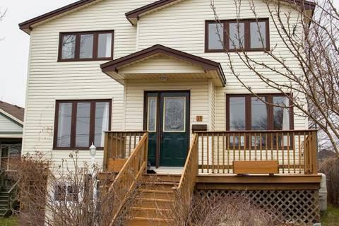 House for sale at 13 Kitchener Ave St. John's Newfoundland - MLS: 1196182