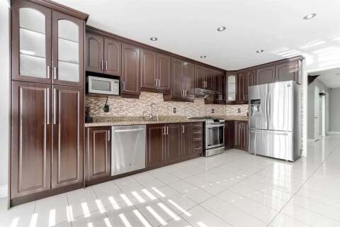 House for sale at 13 Lauraglen Cres Brampton Ontario - MLS: W4920098