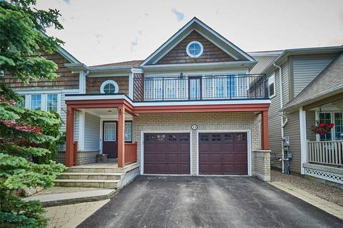 House for sale at 13 Lear St Ajax Ontario - MLS: E4589582