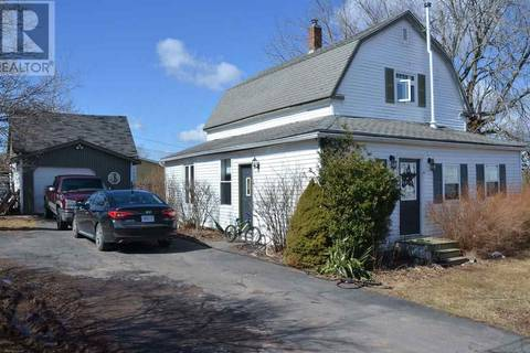 House for sale at 13 Lewis St Stewiacke Nova Scotia - MLS: 201906962