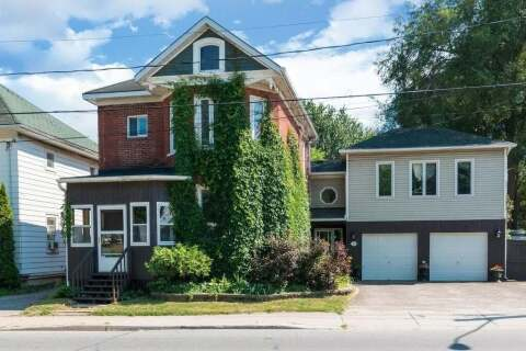 House for sale at 13 Lombard St Smiths Falls Ontario - MLS: 1199190