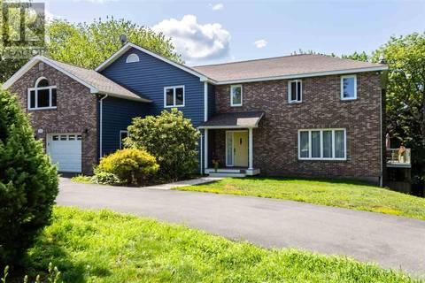House for sale at 13 Longburn Dr Hammonds Plains Nova Scotia - MLS: 201827088