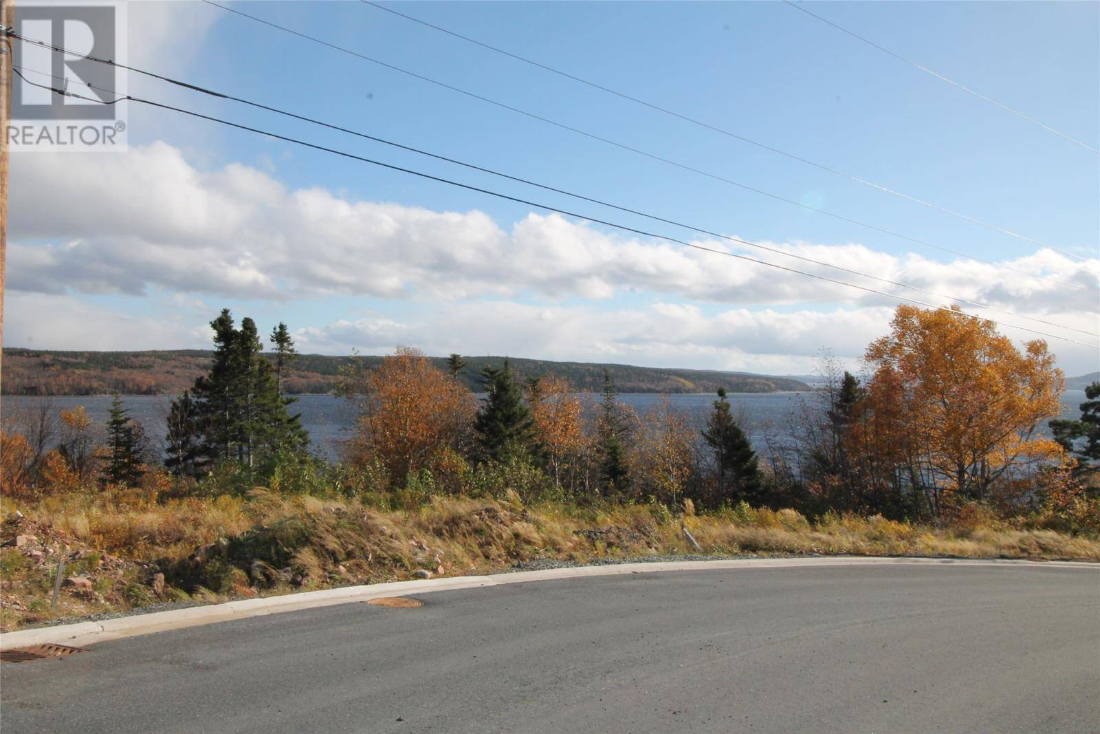 Home for sale at 0 Ridgewood Estates Unit 13 Clarenville Newfoundland - MLS: 1186864