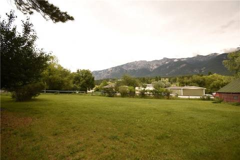 Residential property for sale at 0 Riverview Dr Unit 13 Edgewater British Columbia - MLS: 2438976