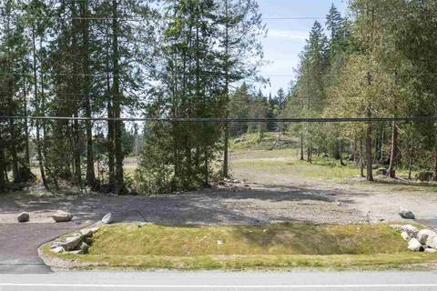 Home for sale at 0 Veterans Rd Unit 13 Gibsons British Columbia - MLS: R2398557