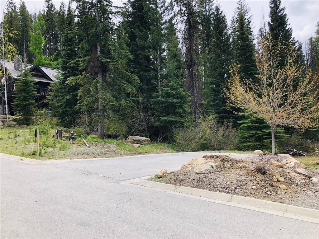 Home for sale at 0 Wildwood Cs Unit 13 Panorama British Columbia - MLS: 2437886