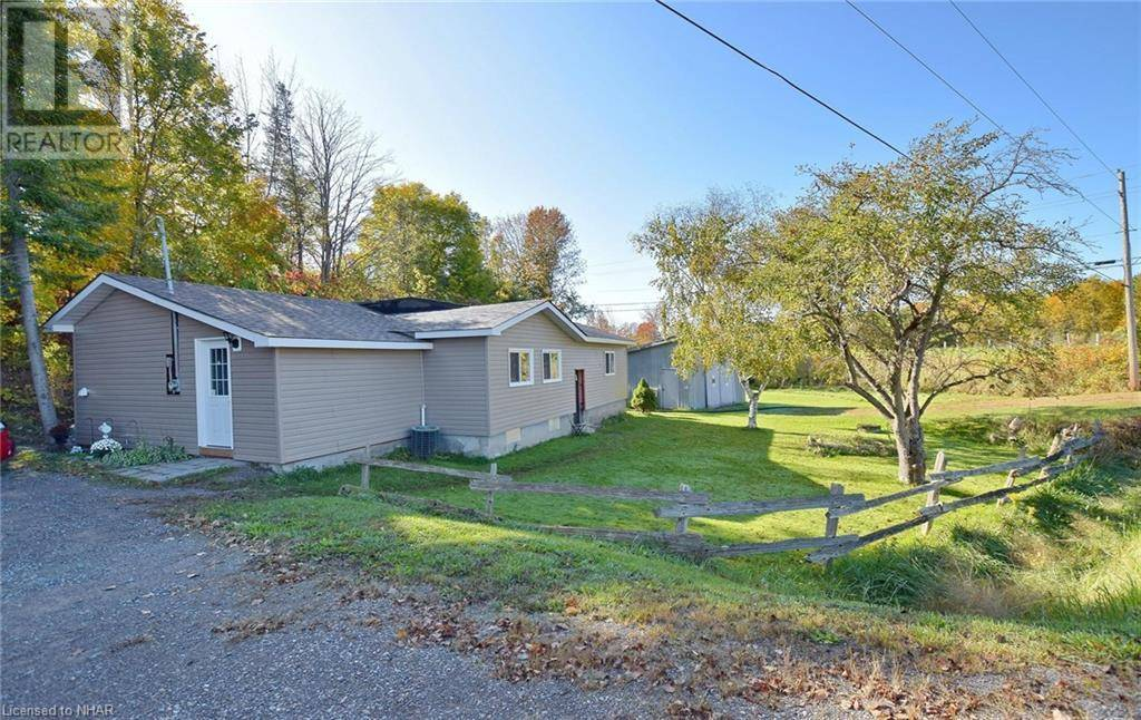 House for sale at 13 Mccauley Rd Trenton Ontario - MLS: 227248
