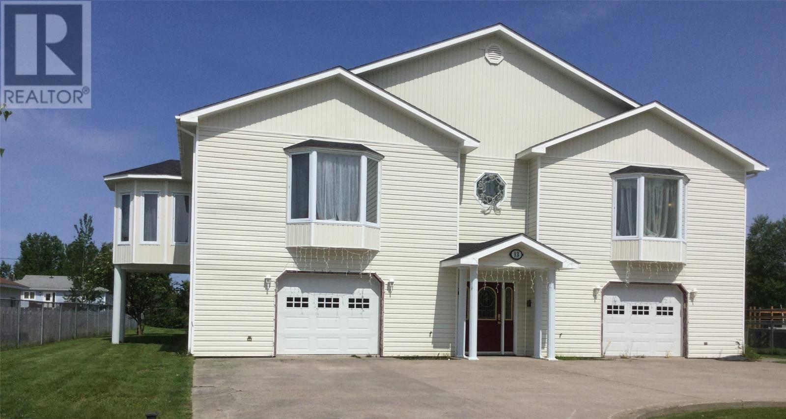 13 Michelin Street, Happy Valley - Goose Bay | Image 1
