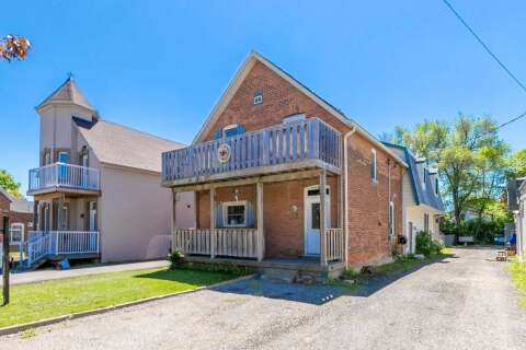 House for sale at 13 Mill St New Tecumseth Ontario - MLS: N4887601