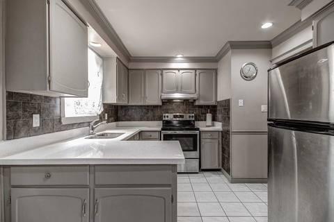 House for sale at 13 Morton Wy Brampton Ontario - MLS: W4418308