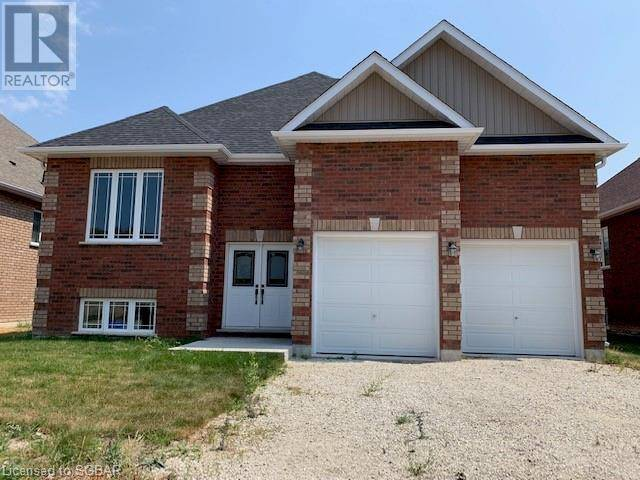 House for sale at 13 Natures Tr Wasaga Beach Ontario - MLS: 212006