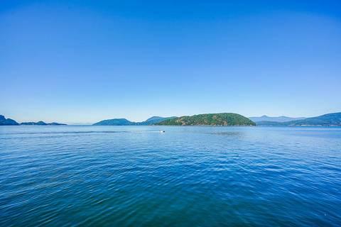 13 Ocean Point Drive, West Vancouver | Image 1