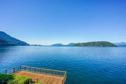 13 Ocean Point Drive, West Vancouver | Image 2