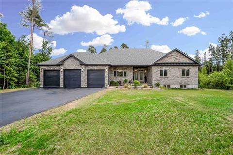 House for sale at 13 O'hara Ln Springwater Ontario - MLS: S4520598
