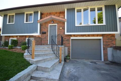 House for sale at 13 Orlando Dr St. Catharines Ontario - MLS: 30742648