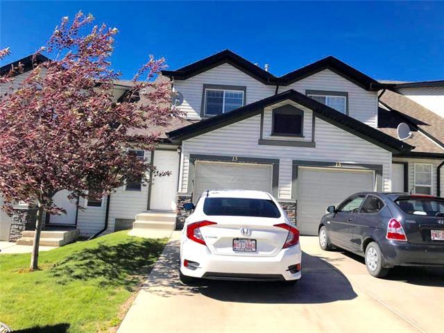 Removed: 13 Panatella Villas Northwest, Calgary, AB - Removed on 2018-11-01 06:45:19