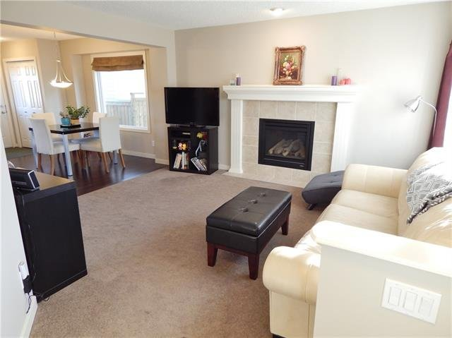 For Sale: 13 Panora Road Northwest, Calgary, AB | 3 Bed, 2 Bath House for $369,900. See 23 photos!