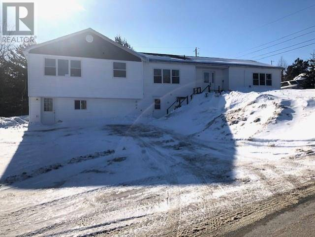 House for sale at 13 Pauls Hl Gambo Newfoundland - MLS: 1211637