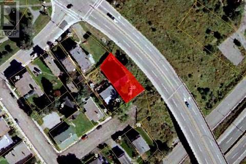 Home for sale at 13 Pine St Saint John New Brunswick - MLS: NB021512