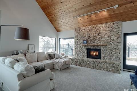House for sale at 13 Pony Tr Riverside Estates Saskatchewan - MLS: SK792751