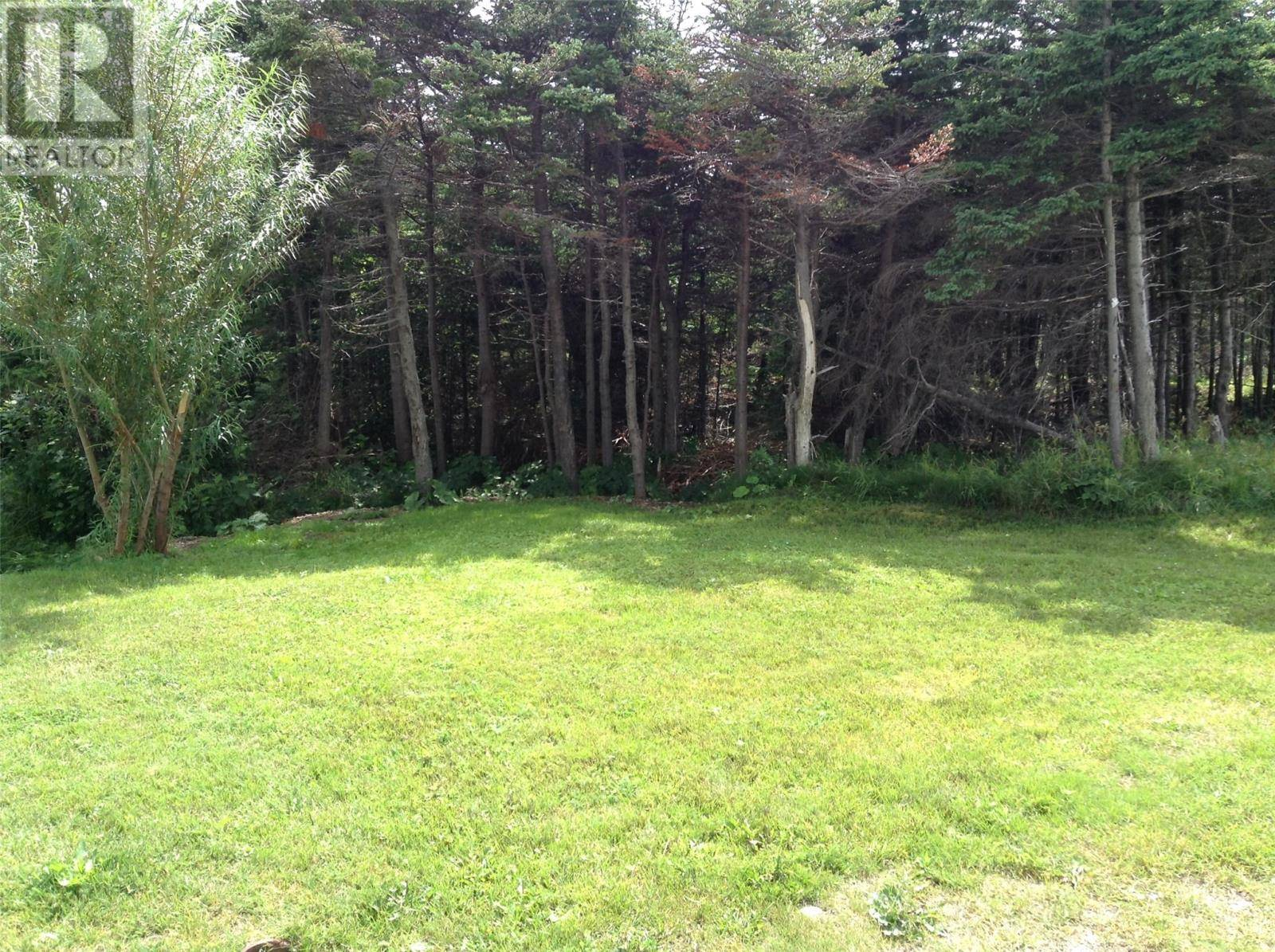 Residential property for sale at 13 Queen St Stephenville Crossing Newfoundland - MLS: 1173514