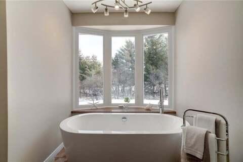 House for sale at 13 Ratan Ct Ottawa Ontario - MLS: 1183032