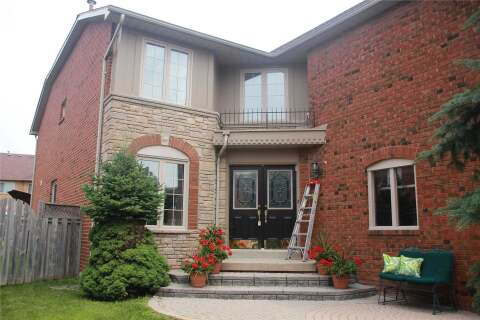 House for rent at 13 Red Cedar Circ Brampton Ontario - MLS: W4952624