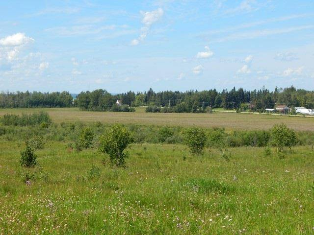 Residential property for sale at 13 Rge Rd Rural Wetaskiwin County Alberta - MLS: E4159854